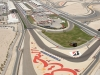 bahrain-grand-prix