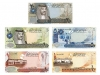 bahrain-new-notes