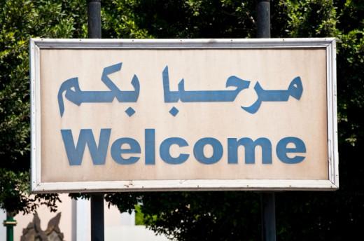 Languages of Iraq