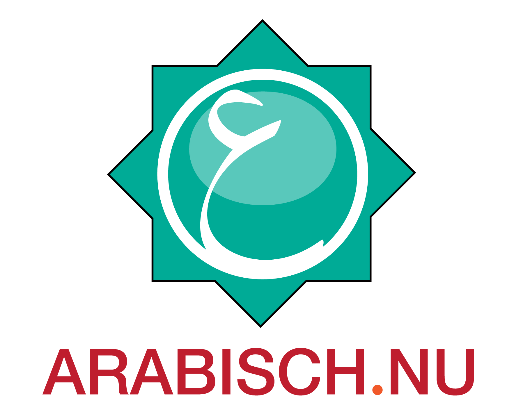 Arabisch.nu